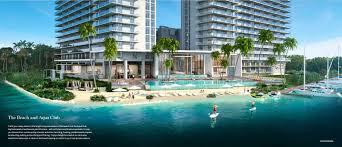 north miami beach condos for sale at the harbour miami real estate