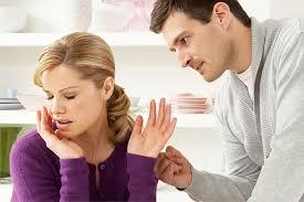 bagaimana cara memuaskan istri dengan maksimal saat haid