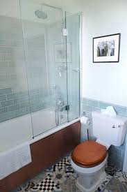 Bathrooms Witney Eynsham Hall Hotel Review Witney Oxfordshire Travel