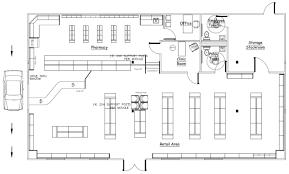 design floor plans retail store floor plan sle floor plans and photo