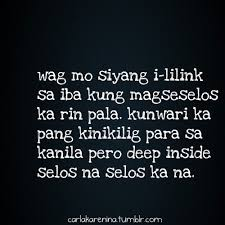 love quotes for him tagalog love quotes wallpapers