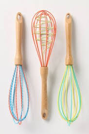 Organic Kitchen Utensils - gone fishin u0027 5 piece flatware set 421170052 organic kitchen