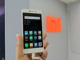 Xiaomi Redmi 4a Xiaomi Redmi 4a On And Impressions Android Authority