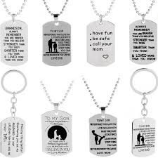 s day necklaces wholesale to my dog tag pendant necklaces keychain