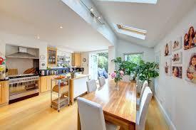 South Facing House Floor Plans by Stylish House U2013 John Thorogood