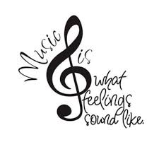 Musical Note Decorations Viac Ako 25 Najlepších Nápadov Na Pintereste Na Tému Music Notes
