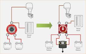 guest battery switch wiring diagram dolgular inside wiring