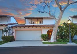 twilight house for sale house for sale coming soon in rancho palos verdes cari britt