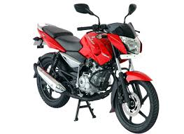 honda bike png bajaj pulsar 135 on road price showroom price and specification