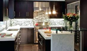 kitchen ideas on a budget for a small kitchen small kitchen renovations small kitchen ideas small kitchen