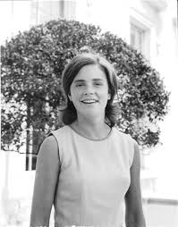how president kennedy seduced white house intern mimi alford