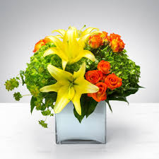 free flower delivery s florist in st louis free local delivery no service fees