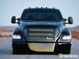Ford F350 Truck Grills - what do you build when most of the lowered and lifted trucks have