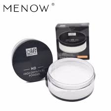 online buy wholesale white face powder from china white face