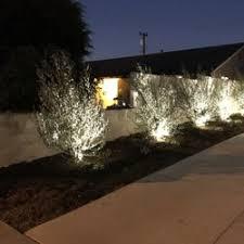 nursery ls with night lights monroe pacific nursery nurseries gardening 10449 adams ave