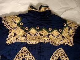 vassar college costume collection