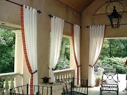 Ikea Outdoor Curtains Attractive Design Ideas Outdoor Curtain Fabric Ikea Curtains