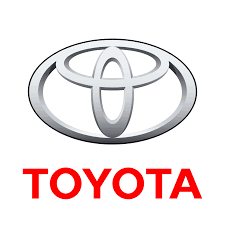 toyota car company toyota reviews specs u0026 prices top speed