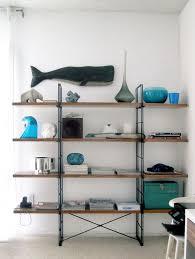 Ikea Bookcase Hack Best 25 Ikea Bookshelf Hack Ideas On Pinterest Billy Bookcase