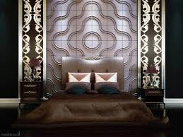 dark gray curtain dark gray headboard bed bedroom designs with