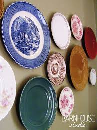 45 best antique dishes images on antique dishes