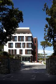 fascinating five star hotel principe forte dei marmi in italy