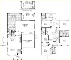 vacation home floor plans orlando vacation homes near disney at vida resort