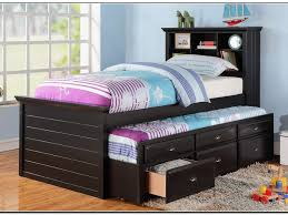 Children S Twin Bed Frames Bedroom Furniture Amazing Boys Twin Bed Frame Stylish