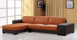 Elite Sofa Designs Sofa Design Elite Corner L Shape Sofa Sectional Comfortable Good