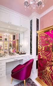 luxury homes interior design pictures bravo interior design exclusive with meredith owen