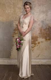 wedding dresses goddess style esme grecian wedding dress goddess style dress sally lacock