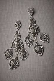 Ottoman Empire Jewelry Ottoman Empire Earrings In Bhldn