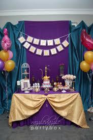 best 25 arabian theme ideas on pinterest arabian nights party
