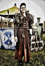 Viking Halloween Costume Ideas 66 Renaissance Faire Viking Theme Images