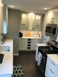 pro kitchen builders ikea kitchen experts kansas city mo