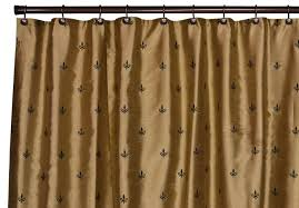 Target Gray Shower Curtain Coffee Tables Chocolate Brown Shower Curtain Brown Shower