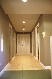 Creative Design How To Paint by Interior Design Creative How To Paint A New House Interior