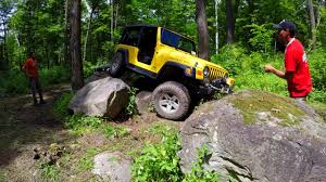 jeep jamboree 2017 jeep jamboree northwoods mole lake team red 2 2017 youtube
