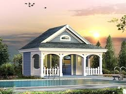 Small Modern House Design Ideas by Small Indoor Pool Plans Small Pool Deck Designs Small Pool House