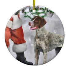 german shorthaired pointer gifts on zazzle