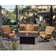 Richmond Patio Furniture Deep Seating Patio Furniture Usa Outdoor Furniture