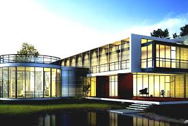 modern brick house very famous modern architecture buildings with wonderful why was