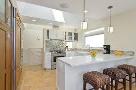mahogany kitchen island minecraft light switch kitchen contemporary with eat in kitchen