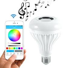best buy light bulbs lovely bluetooth light bulb for custom led light bulb speaker 13