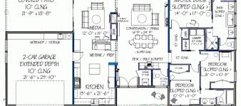 free floor plans for houses free house plans and designs kenya house decorations