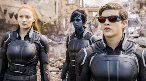 disney reportedly close to buying x men film studio 20th century