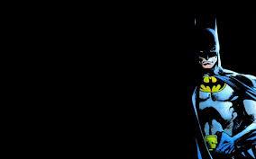 batman cartoon wallpaper hd 52dazhew gallery