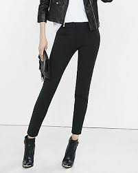 business attire shop business casual for women
