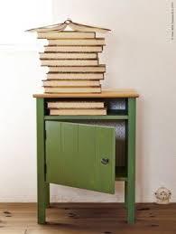 Ikea Hurdal Bed Ikea Linen Cabinet Green Roselawnlutheran