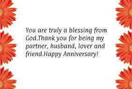 wedding quotes to husband 20 sweet wedding anniversary quotes for husband he will